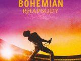 Bohemian Rhapsody, l'histoire de queen