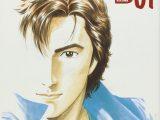 City Hunter : de Tsukasa Hojo