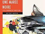 Rencontre avec Marjorie Beal