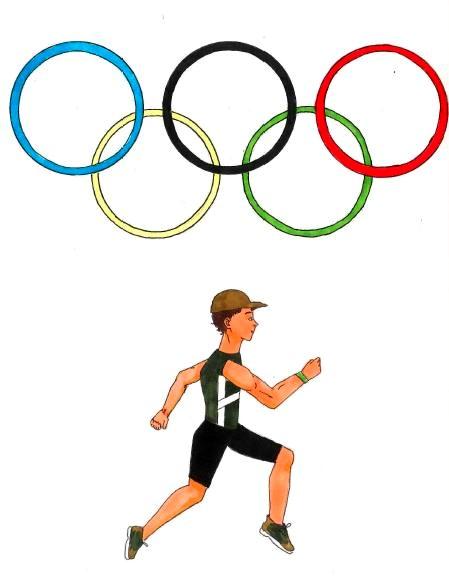 Jeux Olympiques d'été de 2020