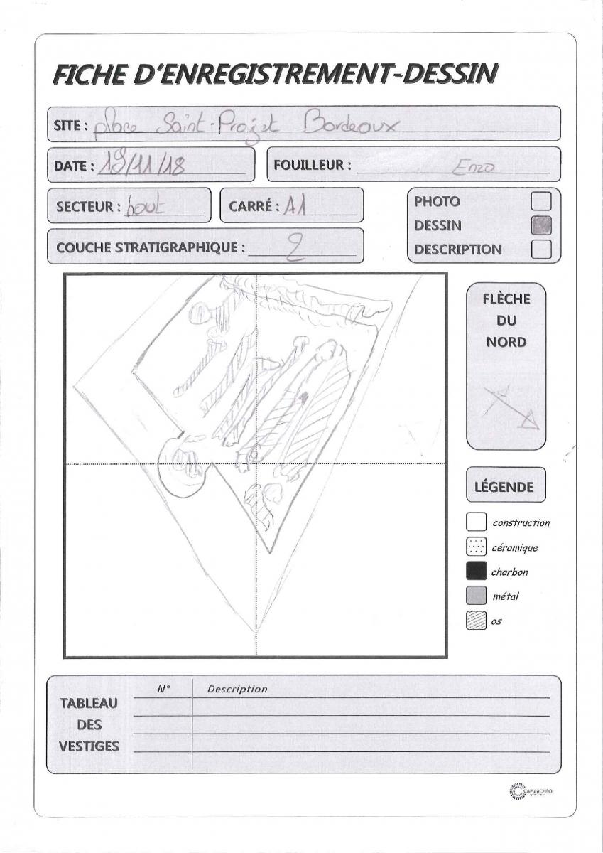 feuilles-de-fouille-page-001