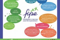 FCPE-profession-de-foi-20-21-v2